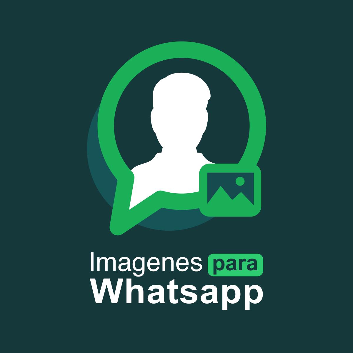 Imagenes Tristes Con Frases Para Whatsapp 1000