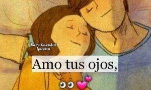 Imágenese De Amor Con Frases Lindas Para Whatsapp