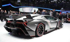 fotos de carros deportivos
