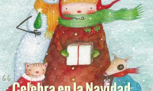 imagenes de navidad animadas