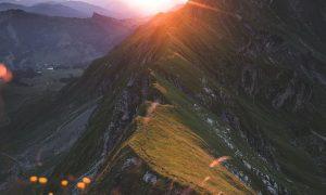 imagenes de paisajes reales