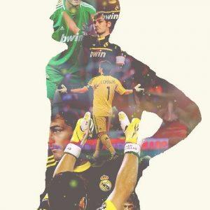 imagenes de jugadores de futbol