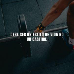 imagenes de gym