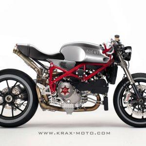 imagenes de motos para descargar