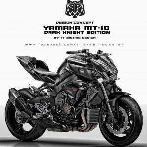 imagenes de motos con frases para descargar
