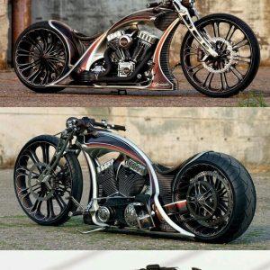 imagenes de motos para dibujar