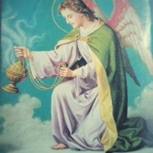 imagenes de angeles para whatsapp