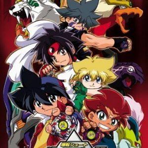 imagenes de anime animados