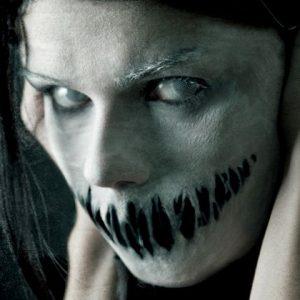 imagenes de halloween para hombres