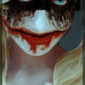 imagenes de halloween para halloween
