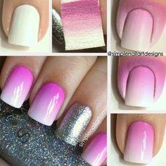 imagenes de uñas bonitas