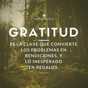 imagenes de agradecimiento a la vida