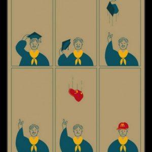 frases para graduacion