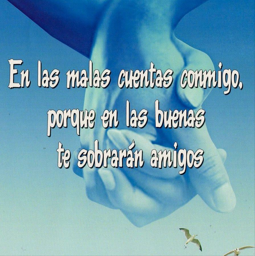Imagenes-de-amistad-126
