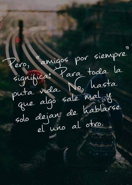 Imagenes-de-amistad-152