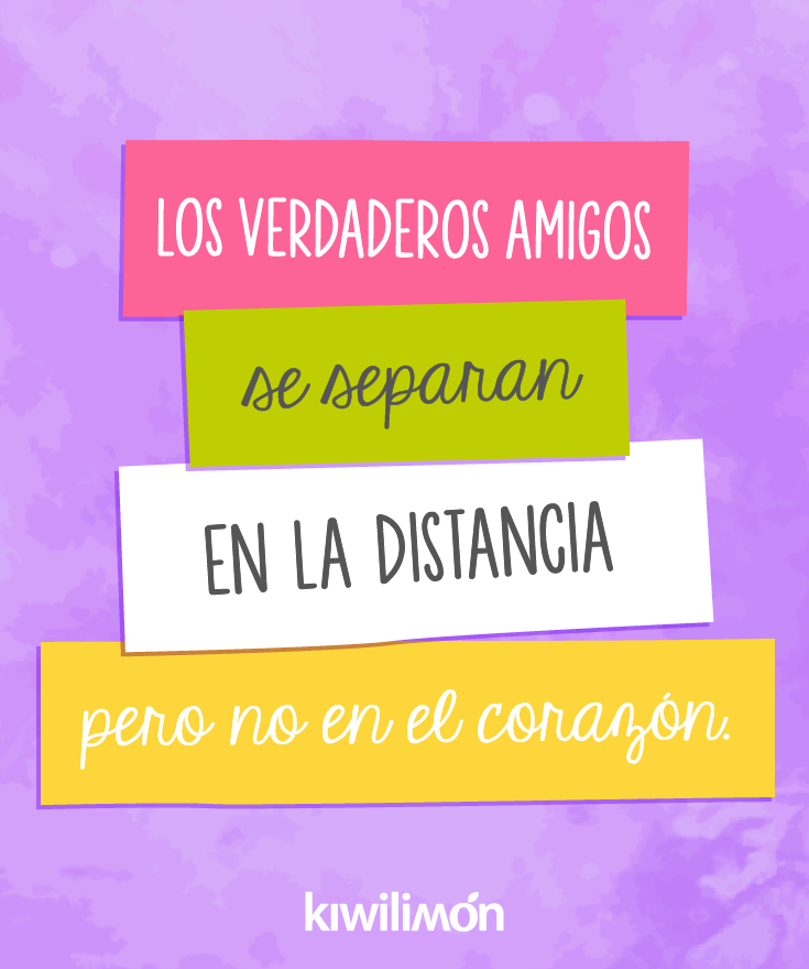 Imagenes-de-amistad-29