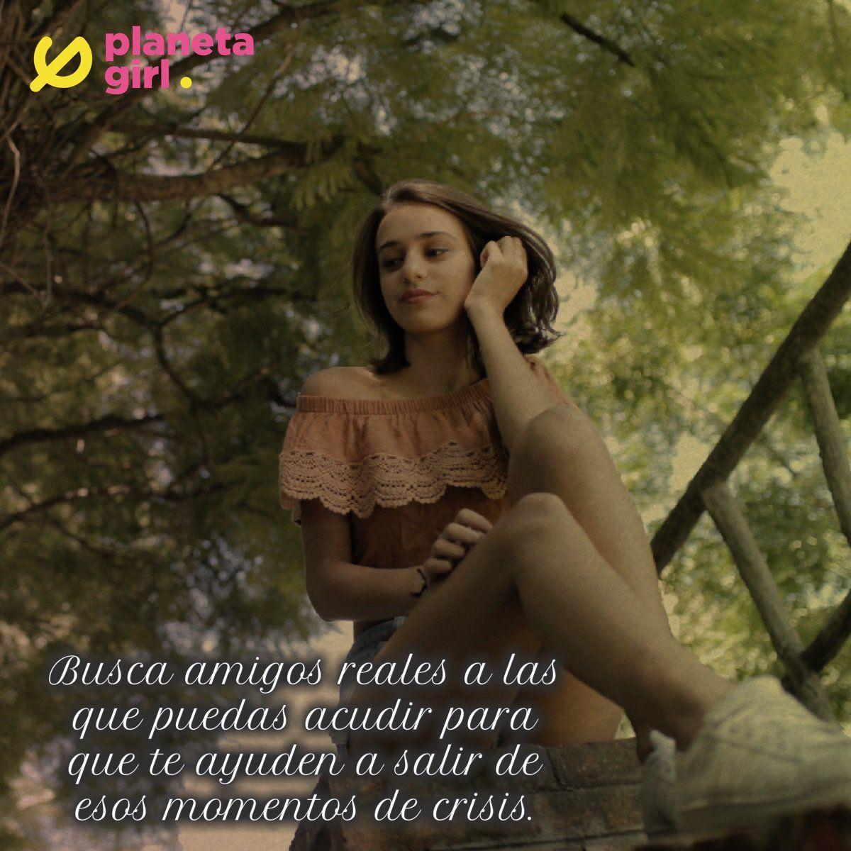Imagenes-de-amistad-54