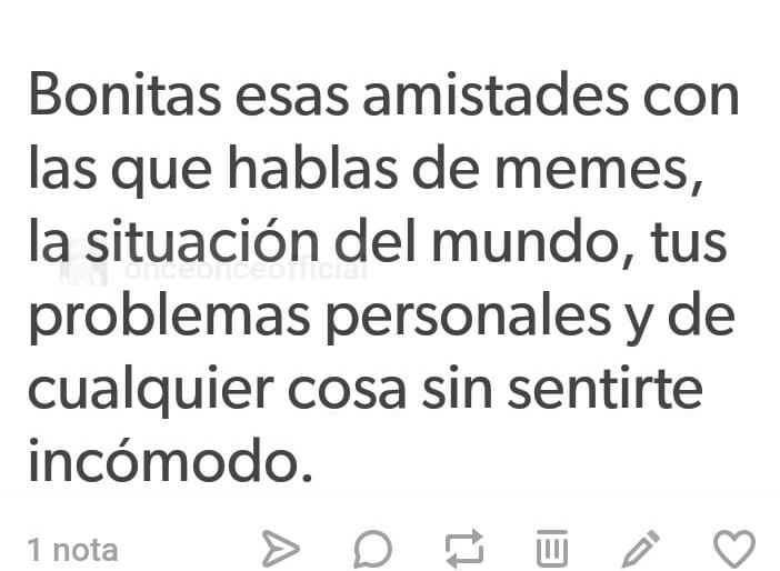Imagenes-de-amistad-59