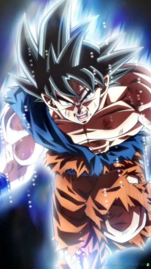 Imagenes de Dragon Ball (935)