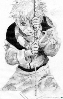 imagenes naruto y boruto (858)