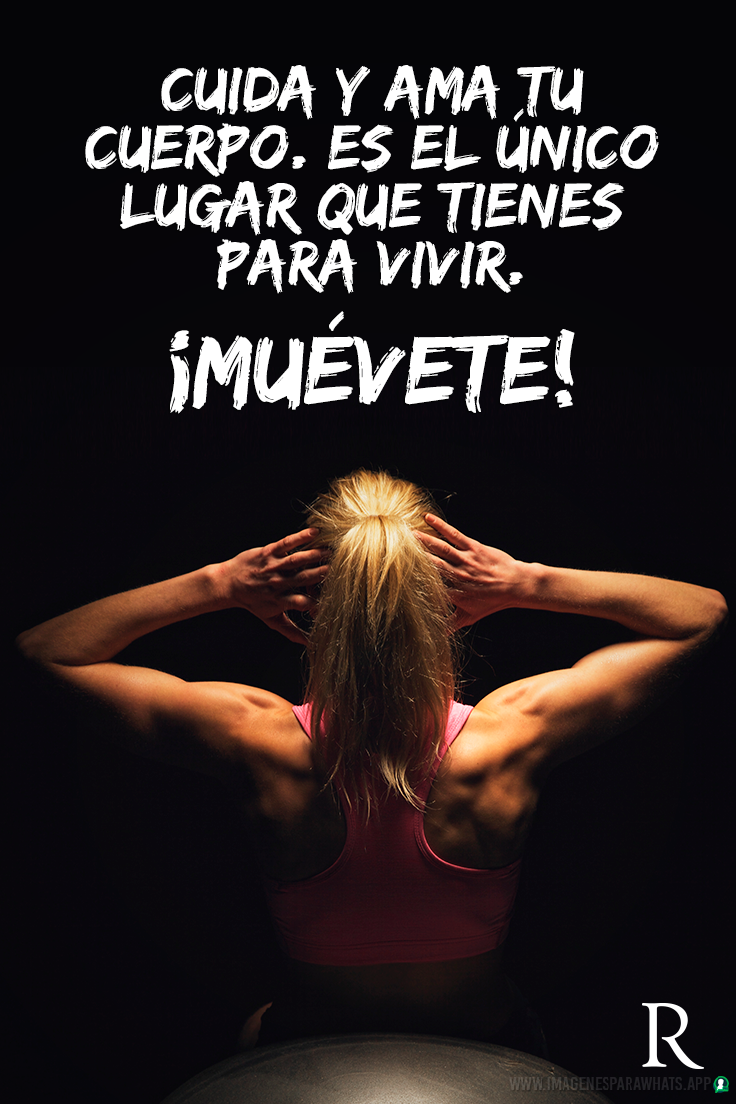 Frases-consejos-76