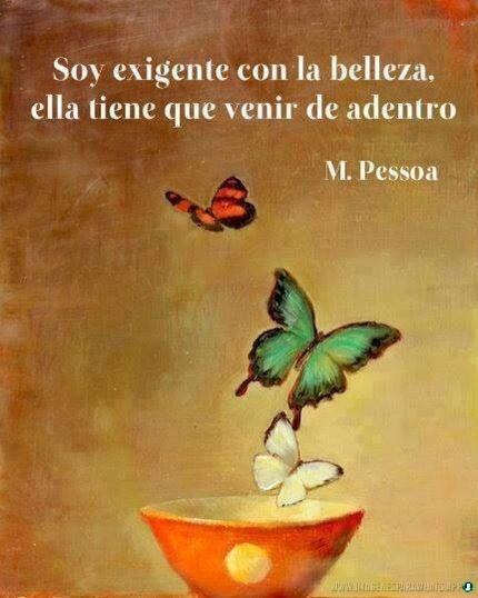 Imagenes-de-humildad-185
