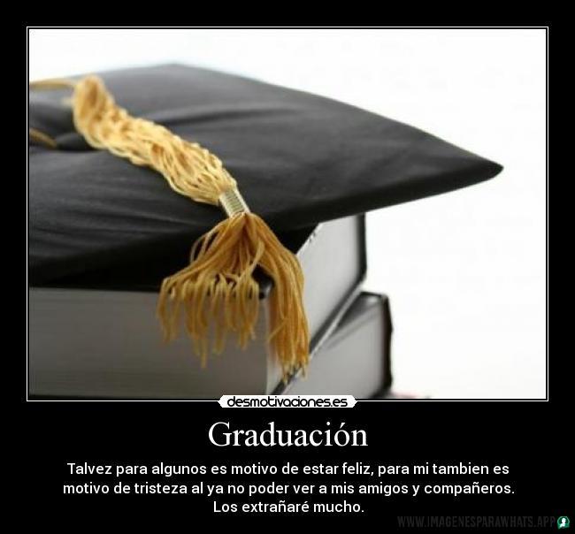 Imagenes-de-Graduacion-44