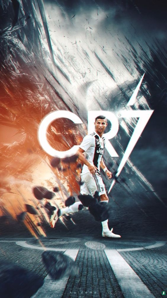 Imagenes de Futbol (1298)