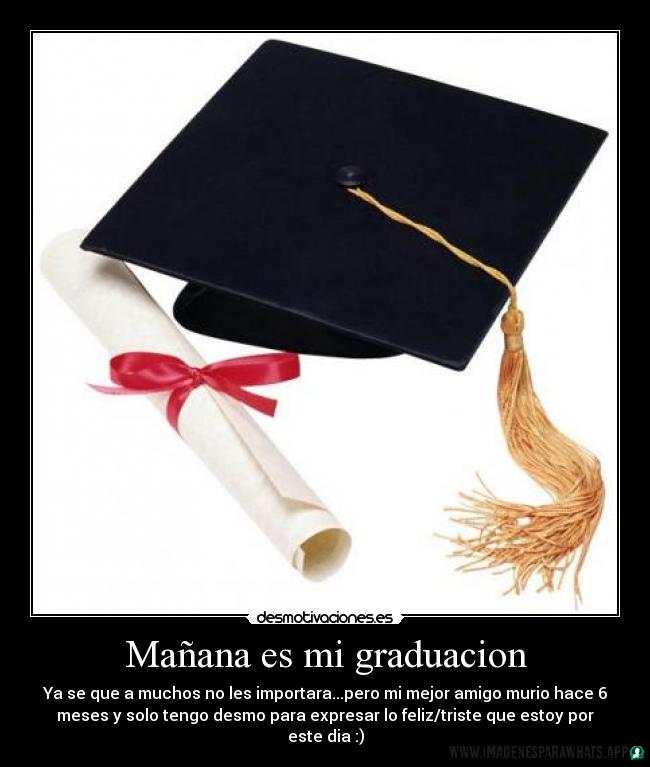 Imagenes de Graduacion (10)