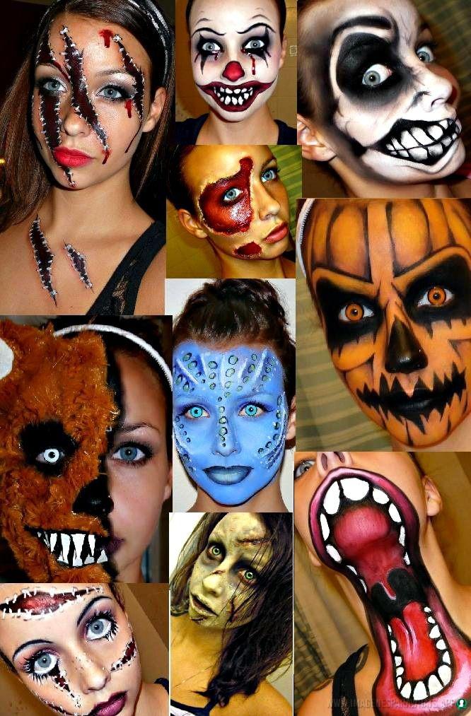 imagenes-de-halloween (530)