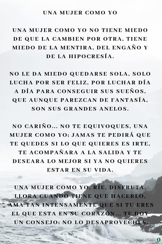 Imagenes-con-poemas-9