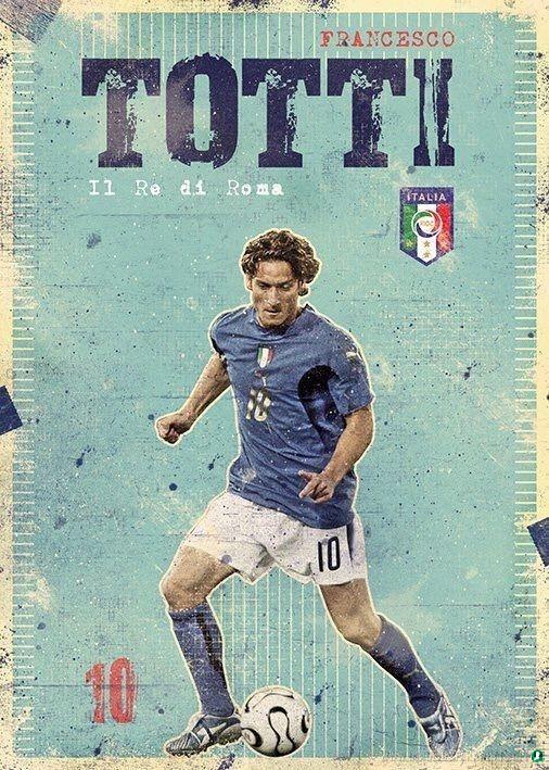 Imagenes de Futbol (1169)