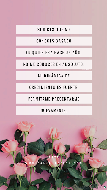 Frases-consejos-85