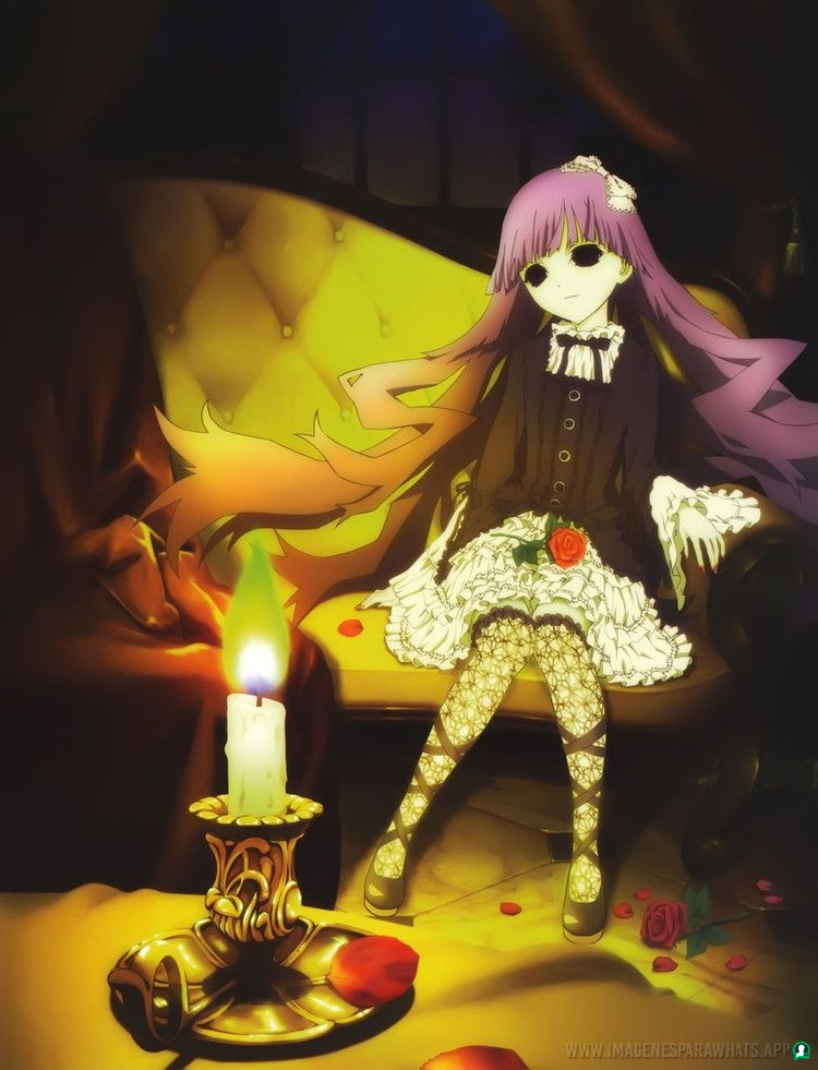 Imagenes-de-anime-17