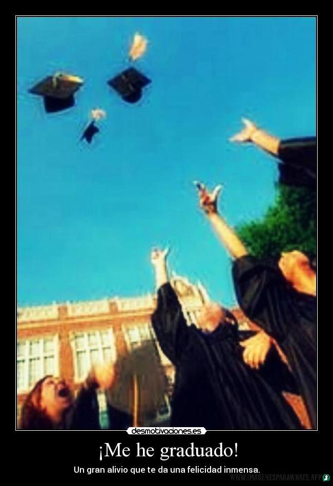 Imagenes de Graduacion (105)