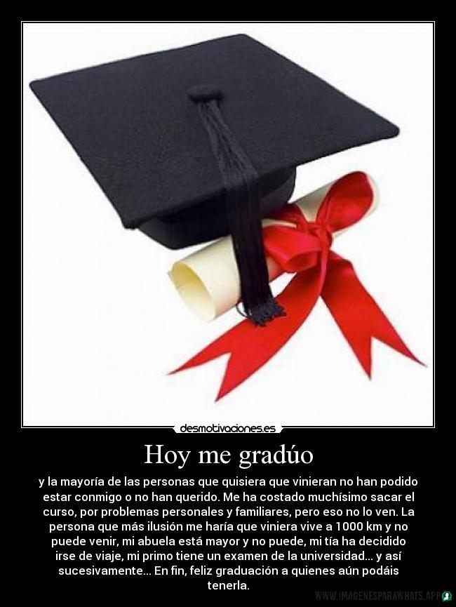 Imagenes de Graduacion (58)