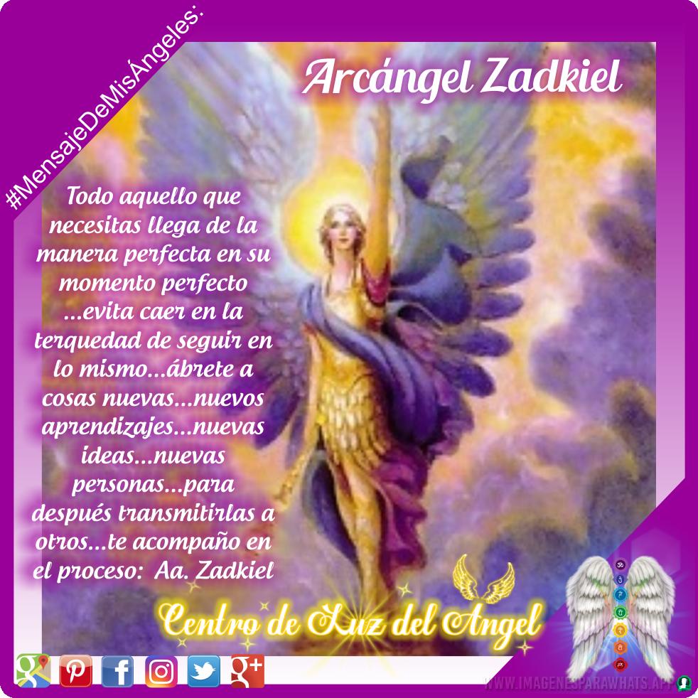 Imagenes-de-angeles-6