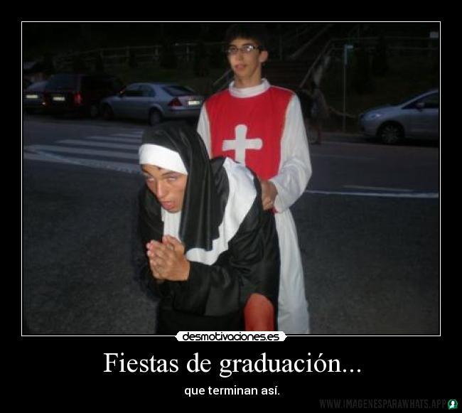 Imagenes de Graduacion (113)