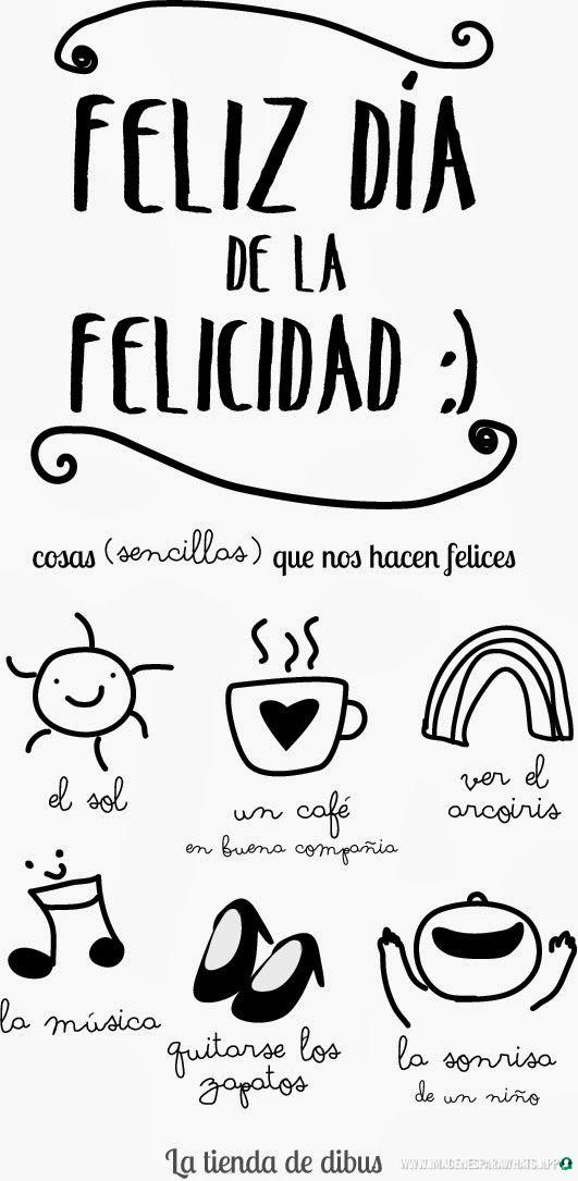 Imagenes-de-felicidad-75
