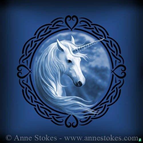 imagenes-de-unicornios (97)