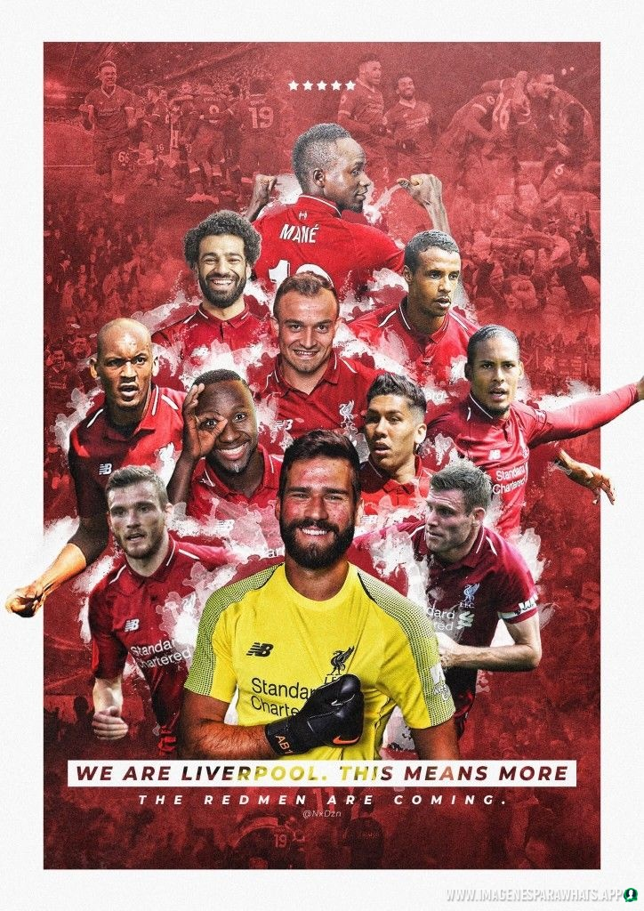 Imagenes de Futbol (1158)