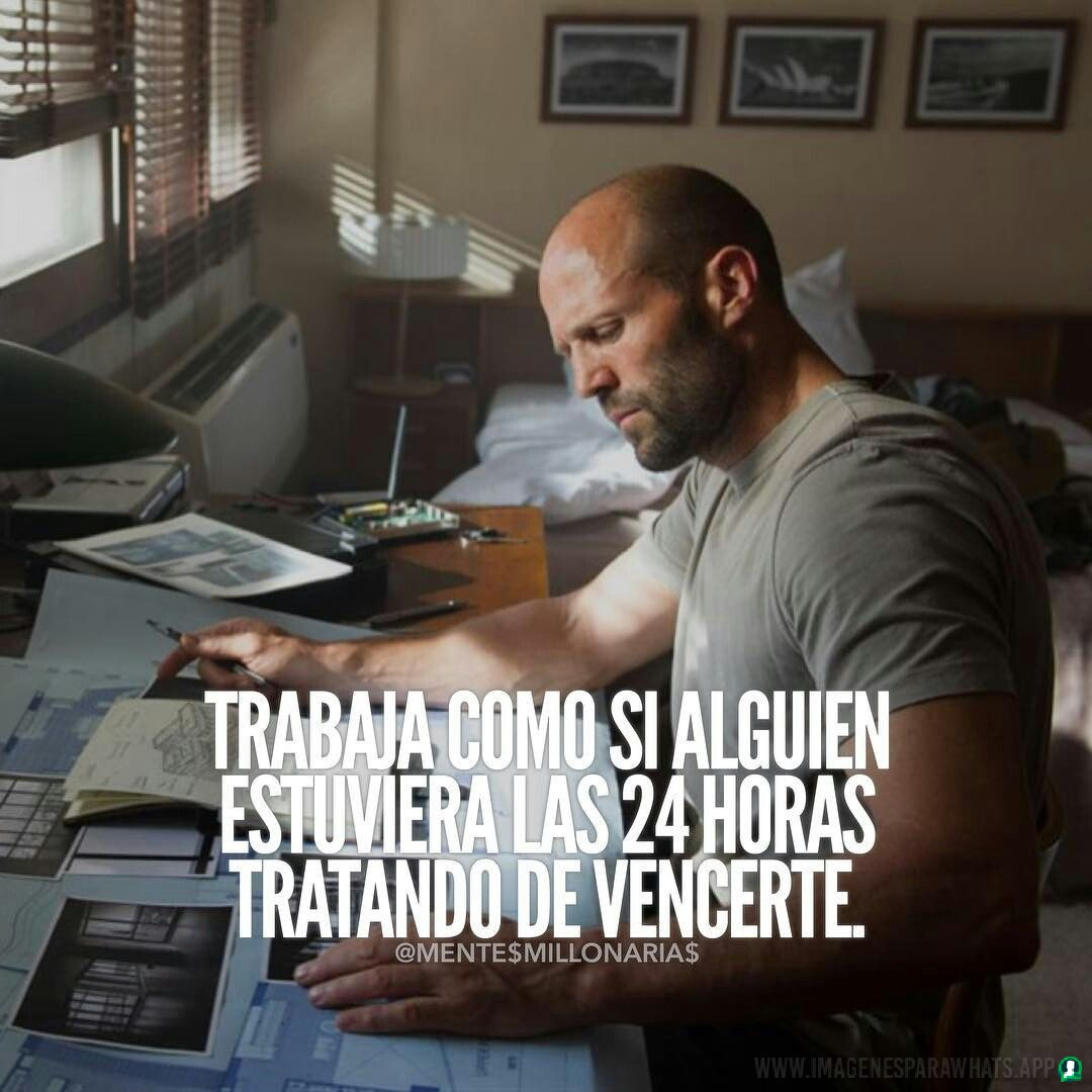 Frases-consejos-47