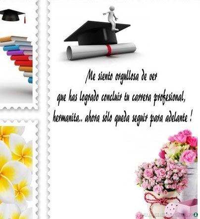 Imagenes-de-Graduacion-80