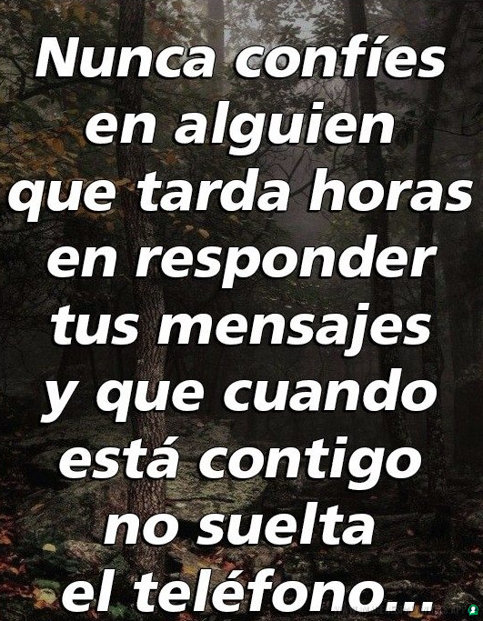 Frases-consejos-23