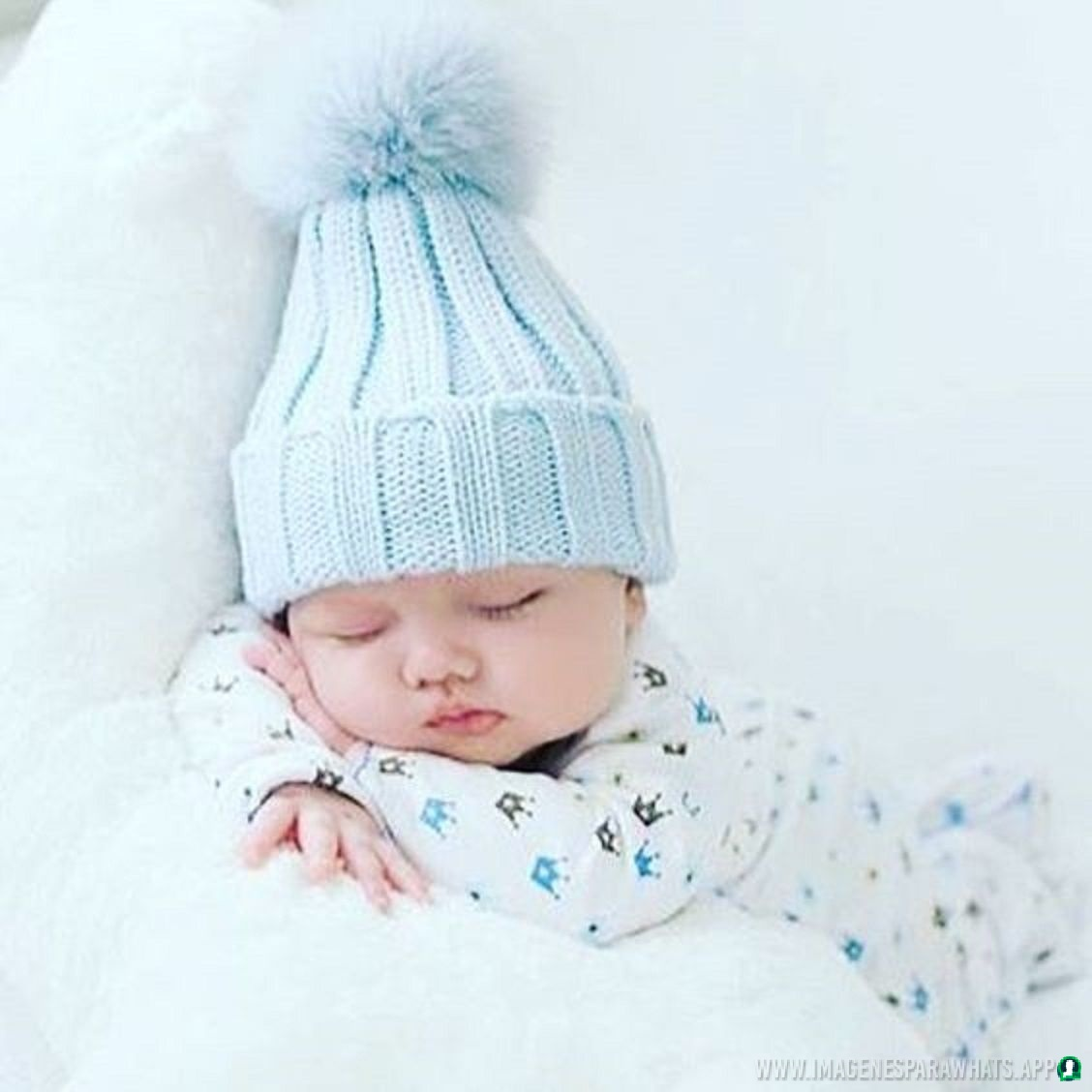 imagenes-de-bebes (270)