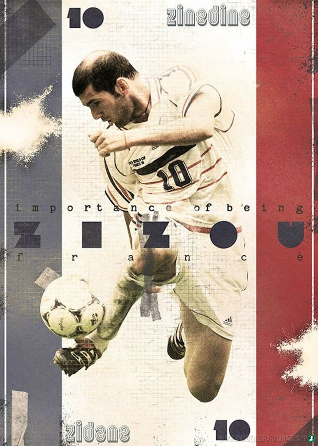 Imagenes de Futbol (1288)