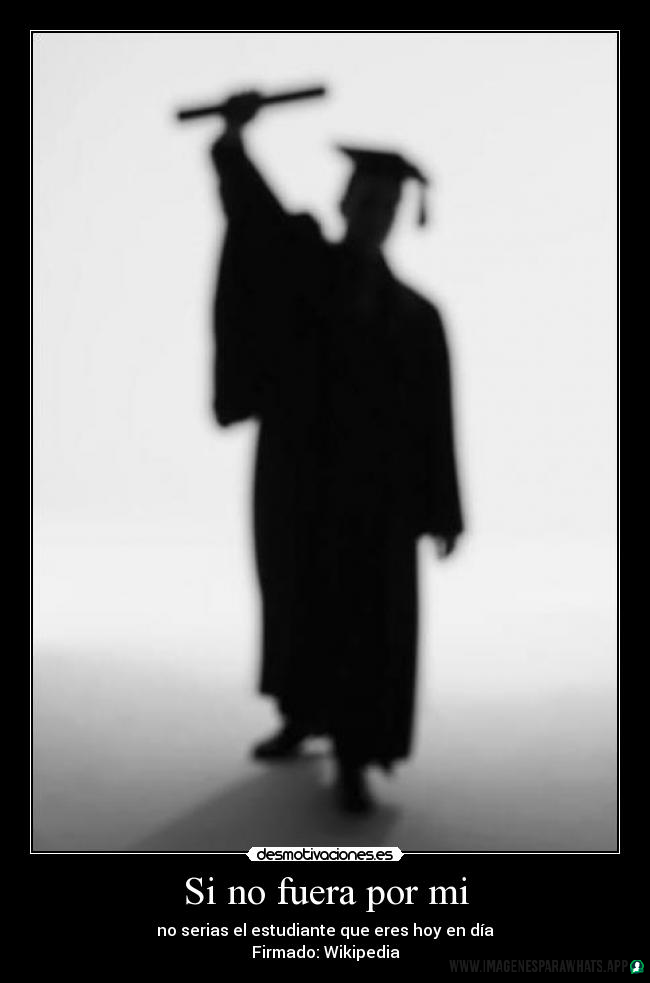 Imagenes de Graduacion (5)