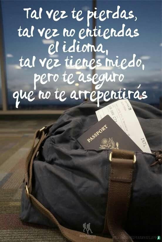 Frases-viajar-98
