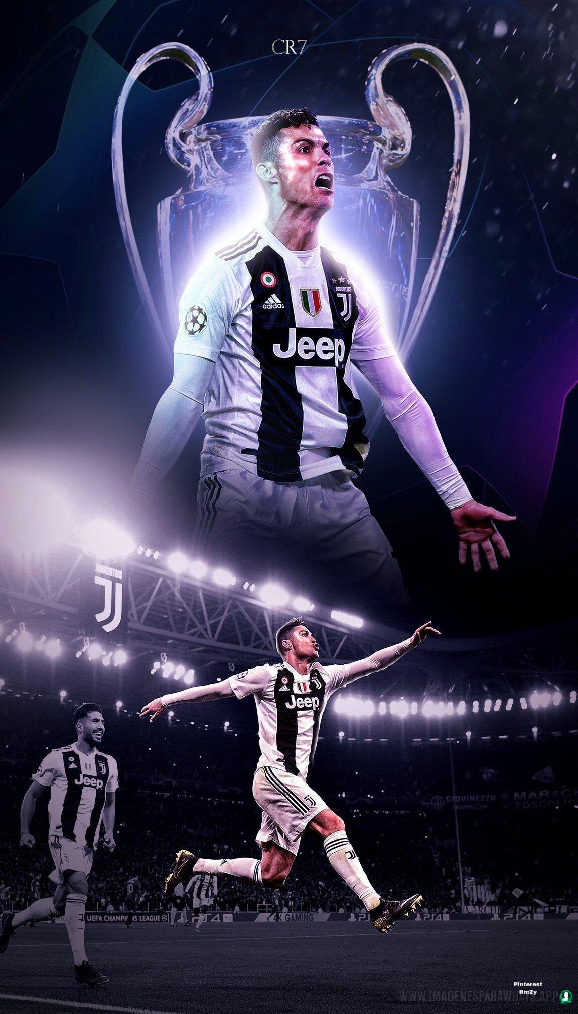 Imagenes de Futbol (1212)
