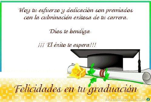 Imagenes de Graduacion (20)